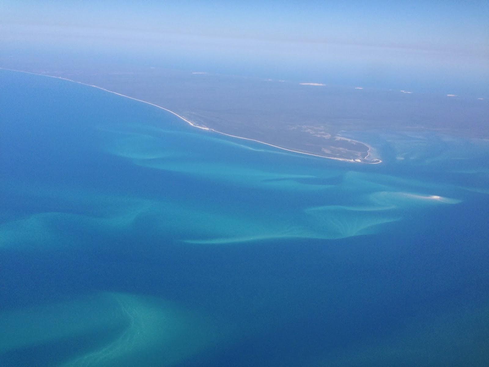 【澳洲】出發前行程規劃篇 – 黃金海岸9天6夜親子遊自由行之三