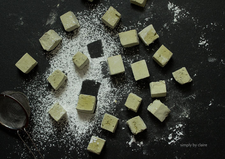 homemade-marshmallows-03