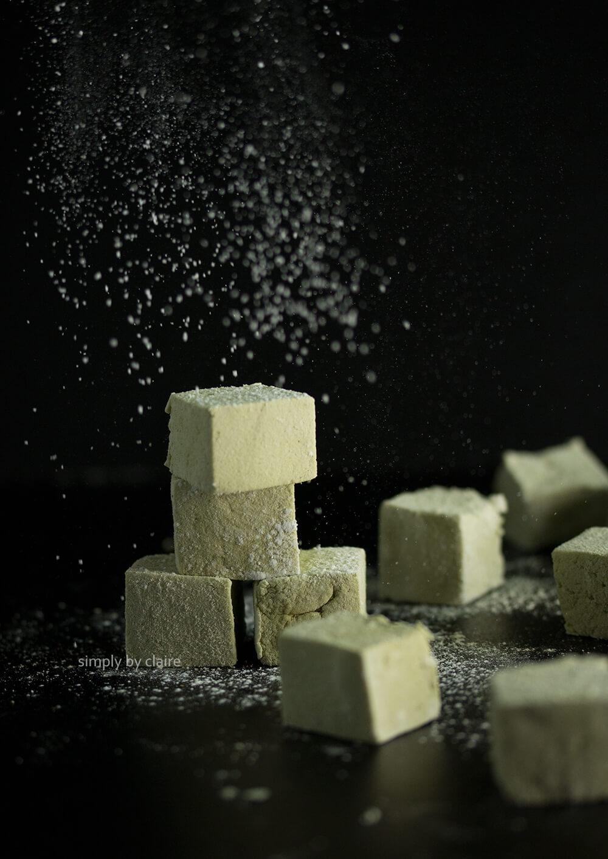 homemade-marshmallows-17