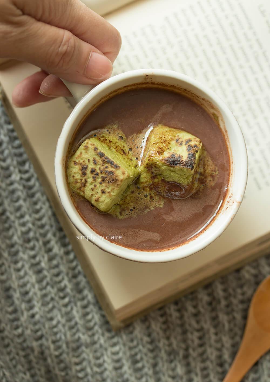 hot-chocolate-03