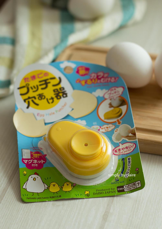 ramen-soft-boiled-eggs-06